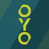 OYO ikona
