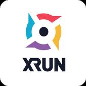 XRUN Wallet icon