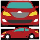 Toddler Cars APK