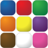Toddler Colors icon