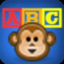 ABC Toddler APK