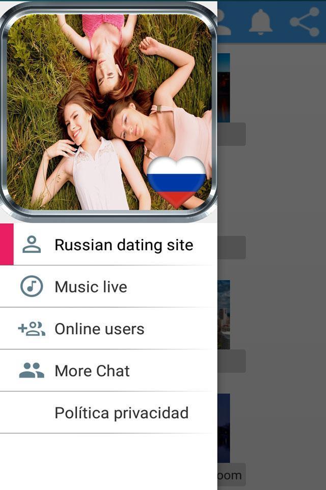 politica dating site