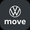 VW MOVE иконка