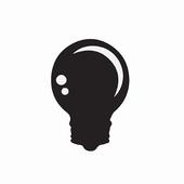 SciExpo icon