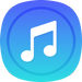 S9 Music Player - Mp3 Player For S9 Galaxy