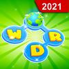 Word Planet иконка