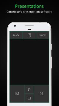 KiwiMote Ekran Görüntüsü 3