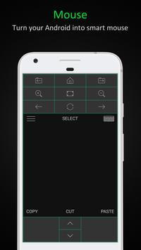KiwiMote Ekran Görüntüsü 1
