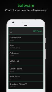 KiwiMote Ekran Görüntüsü 6