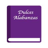 Himnario Dulces Alabanzas icon
