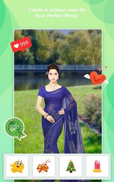 Woman Suit Collection : All Ethnic, Gown, Salwar screenshot 3