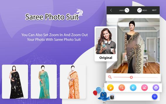 Woman Suit Collection : All Ethnic, Gown, Salwar poster