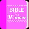 ikon Daily Bible For Women -Offline Women Bible Audio