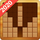Wood Block Puzzle APK Android