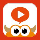 BIGBOX icono