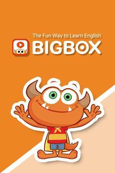 BIGBOX captura de pantalla 7