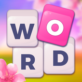 Word Tower on pc