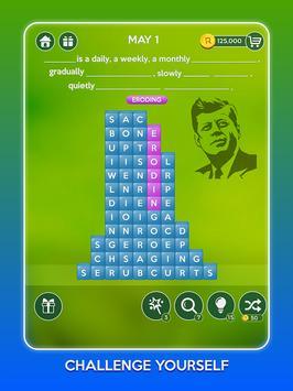 Word Tower screenshot 7