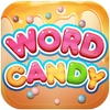 Word Candy आइकन