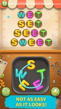 Word Candy screenshot 4