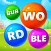 Word Bubble biểu tượng