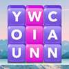 Word Heaps - Swipe to Connect the Stack Word Games 圖標