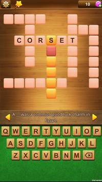 Guess Word screenshot 4