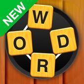 Word icône