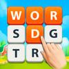 Word String icône