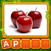 Word Heaps: Pic Puzzle - Guess words in picture 아이콘