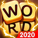 Word Find Music - Crossword APK image thumbnail