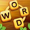 ikon Word Games Music - Crossword