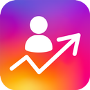 Followers Up : More Likes for Instagram APK Android