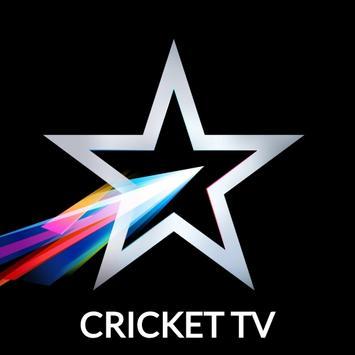 Star Sports Live Cricket TV 2019 screenshot 7
