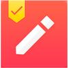 Bloc de Notas - Notas rápidas icono