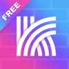 LetsVPN Free иконка