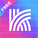 LetsVPN Free - Fastest Unlimited Secure VPN Proxy APK