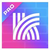 تحميل برنامج في بي ان مجاني apk للاندرويد اخر اصدار Lets VPN