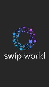 SWIP.World poster