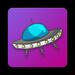 Galactic Exploration Pinball