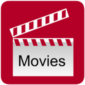 Watch Movies icon