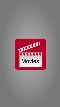 Watch Movies screenshot 1