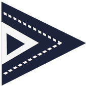 WatchFree - Watch and Track Films and Series ikon
