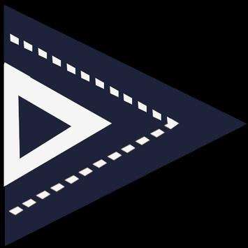 WatchFree - Watch and Track Films and Series syot layar 1