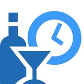 Drikkevett 2 icon