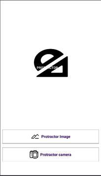 Measure protractor camera - Tape Measure screenshot 3