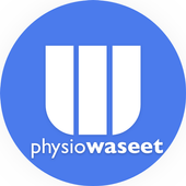 Physio Waseet icon