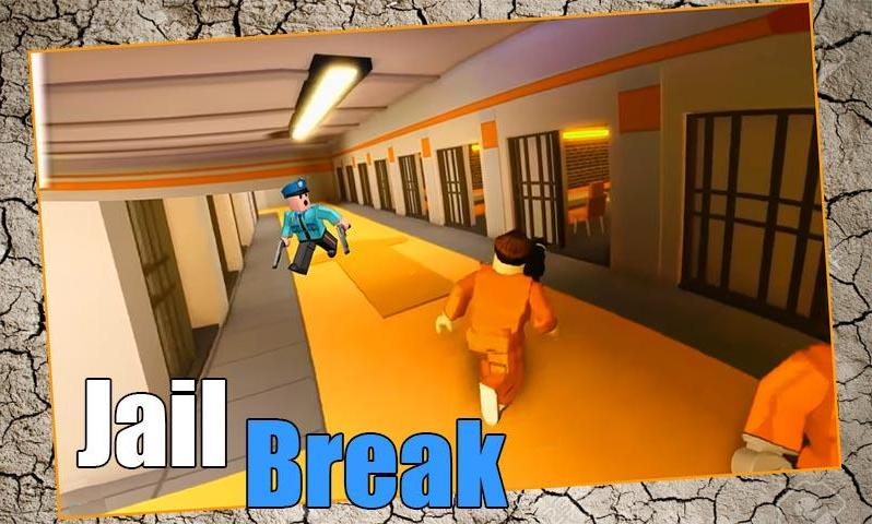 Escape Jailbreak Mod Tips Rbx Unofficial Tips For Android Apk