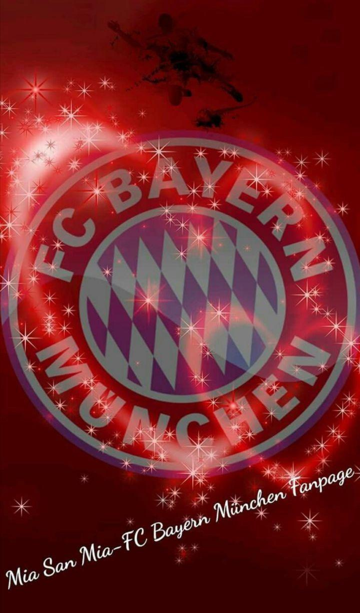 Fc Bayern Munich Wallpapers Latest Hd For Android Apk Download