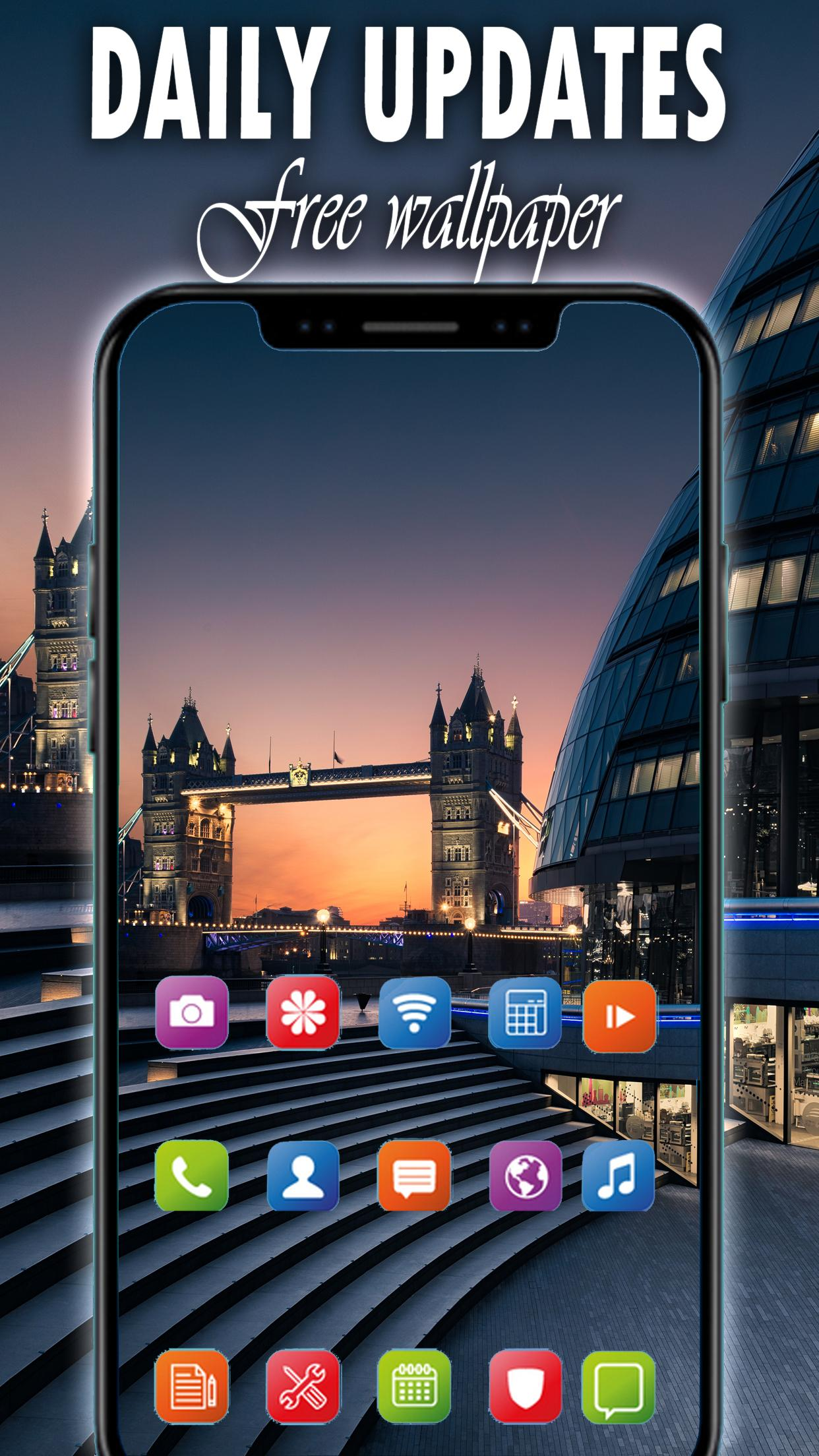 London Wallpaper Hd 4k London Backgrounds Hd For Android